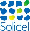 http://www.solidel.fr/