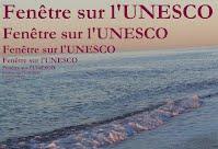 http://www.ffpunesco.org/home/fenetre-sur-l-unesco