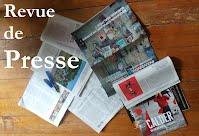 http://www.ffpunesco.org/home/revue-de-presse