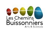http://www.leschemins-buissonniers.fr/