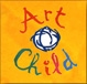http://www.artchild.org/fr