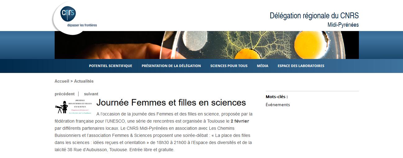 http://www.cnrs.fr/midi-pyrenees/actualites/article/journee-femmes-et-filles-en-sciences