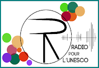 https://sites.google.com/a/ffpunesco.org/federation-francaise-pour-l-unesco/home/radio-pour-l-unesco-rpu