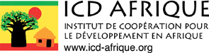 http://www.icd-afrique.org/