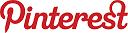 external image Pinterest_Logo-1024x259.png