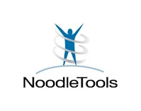 external image noodletools.jpg?height=158&width=200