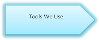 external image tools.png?height=81&width=200