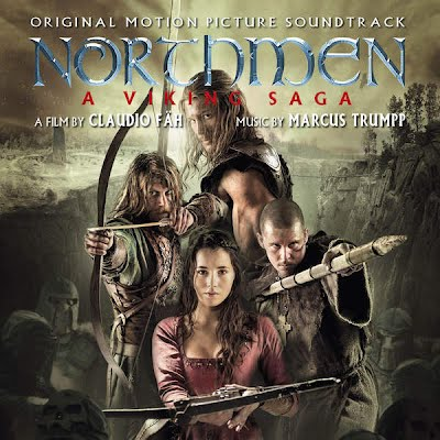 The Swiss Action Movie Northmen A Viking Saga Really Surprised Me Is Fun Experience With Group Of Stranded Vikings Battling Their Path