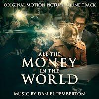 http://www.filmmusicmedia.com/reviews/allthemoneyintheworldbydanielpembertonreview
