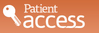 https://patient.emisaccess.co.uk/Account/Login?cdb=195