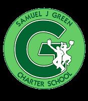 https://sites.google.com/a/firstlineschools.org/student-portal/home/green---grades