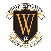 Wheatley - Grades