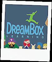https://play.dreambox.com/login/empk/njdp