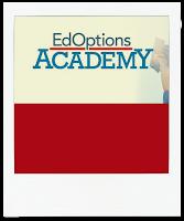 academy.platoweb.com