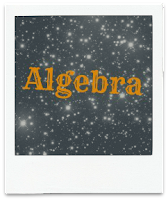 https://sites.google.com/a/firstlineschools.org/independent-learning/algebra