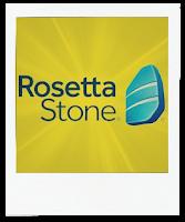 https://firstlineschools.rosettastoneclassroom.com/en-US/