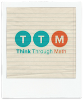thinkthroughmath.com
