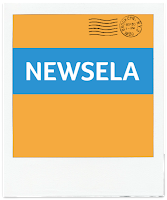www.newsela.com