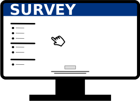 https://www.surveymonkey.com/r/FLSstudentsurvey