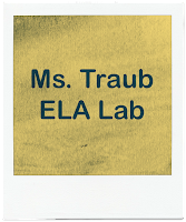 https://sites.google.com/a/firstlineschools.org/ela-learning-lab-assignments-activities-and-resources/