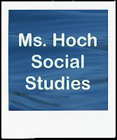 https://sites.google.com/a/firstlineschools.org/ms-hoch-s-class-playlists/