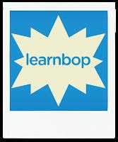 https://www.learnbop.com/classroom/login