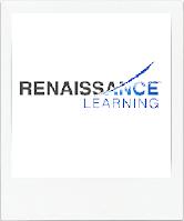 https://global-zone51.renaissance-go.com/welcomeportal/2825992