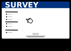 https://www.surveymonkey.com/r/FLSstudentsurvey