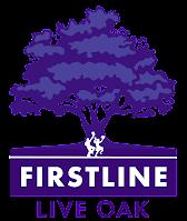 https://sites.google.com/a/firstlineschools.org/student-portal/home/live-oak---grades