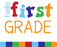 https://sites.google.com/a/firstlineschools.org/student-portal/home/live-oak-1