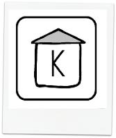 https://program.kwtears.com/login