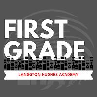 https://sites.google.com/a/firstlineschools.org/student-portal/home/lha-1