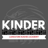 sites.google.com/firstlineschools.org/lha-k-2020-21/home