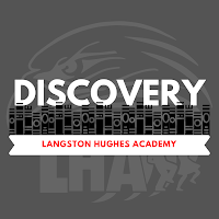 https://sites.google.com/firstlineschools.org/lhadiscovery/home