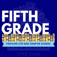 https://sites.google.com/a/firstlineschools.org/student-portal/home/live-oak-3-8