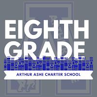 https://sites.google.com/a/firstlineschools.org/student-portal/home/ashe