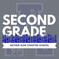 https://sites.google.com/a/firstlineschools.org/student-portal/home/ashe-1