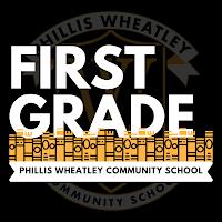 https://sites.google.com/a/firstlineschools.org/student-portal/home/wheatley-1