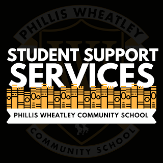 https://sites.google.com/firstlineschools.org/wheatley-student-services/home