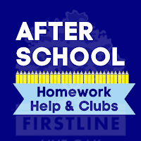 https://sites.google.com/firstlineschools.org/liveoakafterschool2020-21/home
