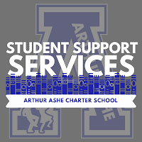 https://sites.google.com/firstlineschools.org/ashestudentservices/home
