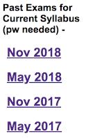 IB CS SL y2 2018-19 - FIS Computer Science 2018
