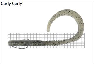 https://sites.google.com/a/fisoco.com/fisoco-web/reins/softbaits-reins/curly-curly