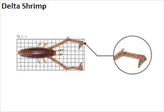 https://sites.google.com/a/fisoco.com/fisoco-web/reins/softbaits-reins/delta-shrimp