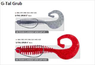 https://sites.google.com/a/fisoco.com/fisoco-web/reins/softbaits-reins/g-tail-grub