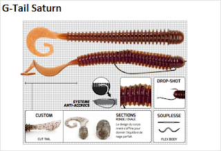 https://sites.google.com/a/fisoco.com/fisoco-web/reins/productos-reins/g-tail-saturn