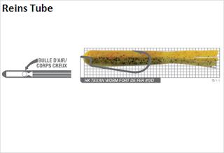 https://sites.google.com/a/fisoco.com/fisoco-web/reins/softbaits-reins/reins-tube