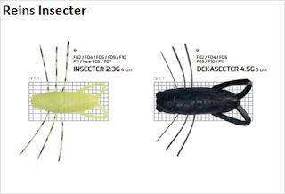 https://sites.google.com/a/fisoco.com/fisoco-web/reins/softbaits-reins/insecter