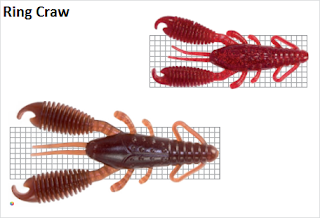 https://sites.google.com/a/fisoco.com/fisoco-web/reins/softbaits-reins/ring-craw