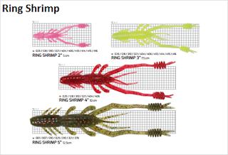 https://sites.google.com/a/fisoco.com/fisoco-web/reins/productos-reins/ring-shrimp